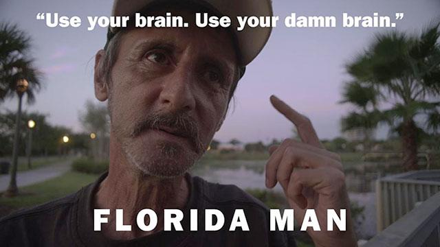 Florida-Man