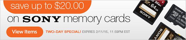 Sony-SD-card-special