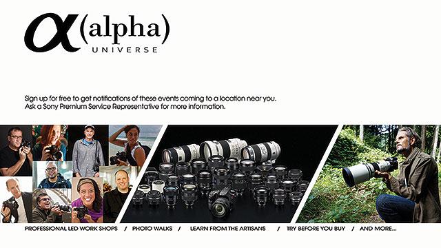sony-alpha-universe