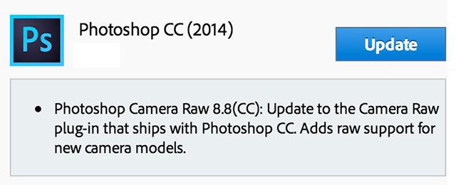 Adobe-Camera-Raw-8-8