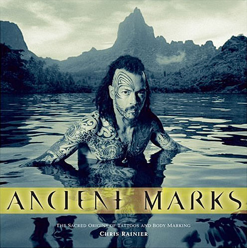 Chris-Ranier-Ancient-Marks