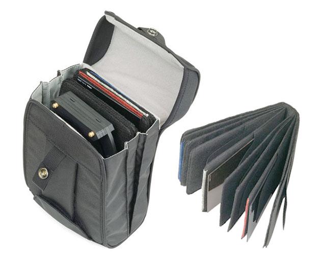 Lowepro-Filter-Pouch-100