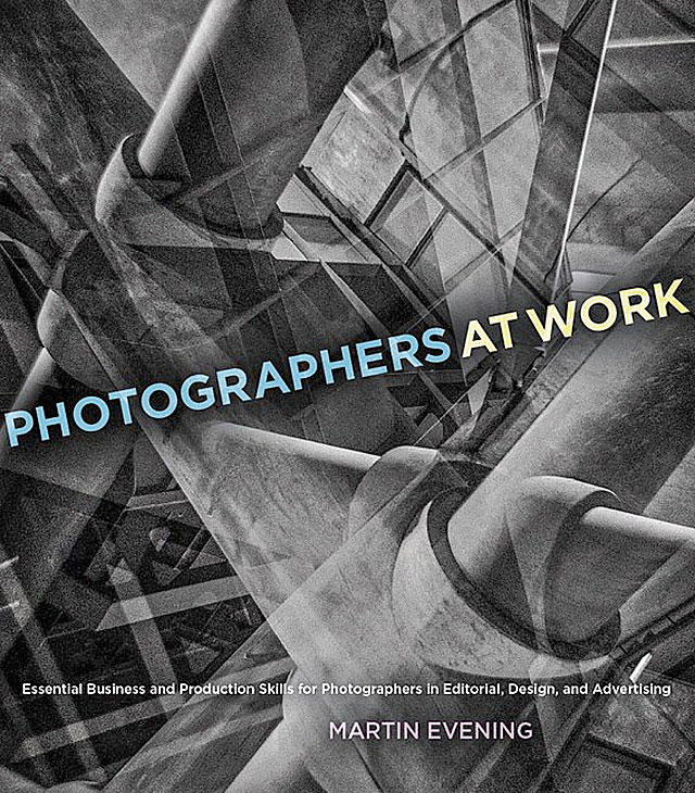 Photographers-at-Work-Martin-Evening