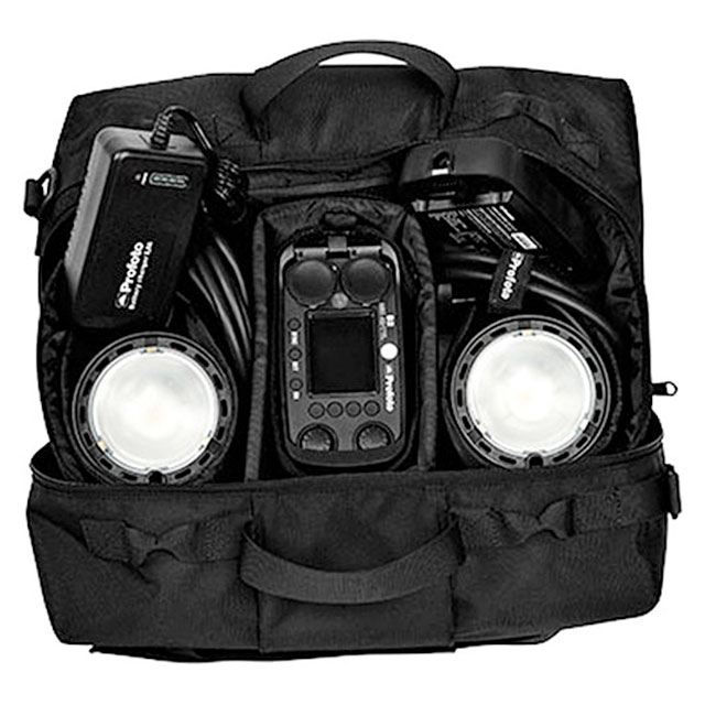 Profoto-B2-Location-Bag