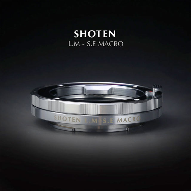 Shoten-LM-SE-Macro-Adapter