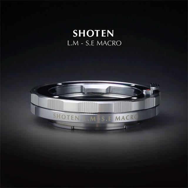 Shoten-LM-SE-Macro-Adapter