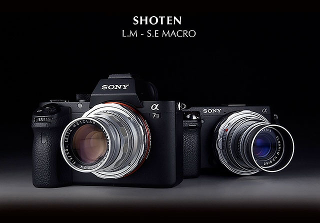 Shoten-LM-Sony-E-Adapter-Sony-a7
