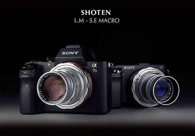 Shoten-LM-Sony-E-Adapter-Sony-a7
