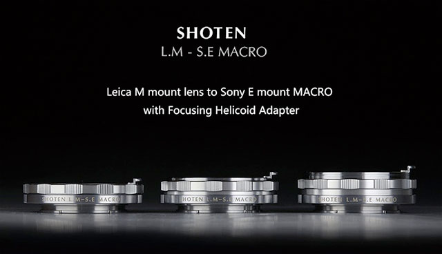 Shoten-LM-Sony-E-Adapter