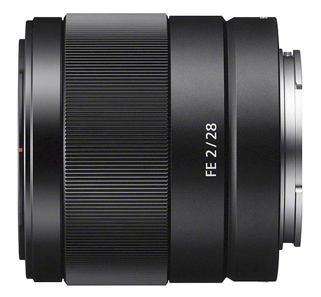 Sony-FE-28-2