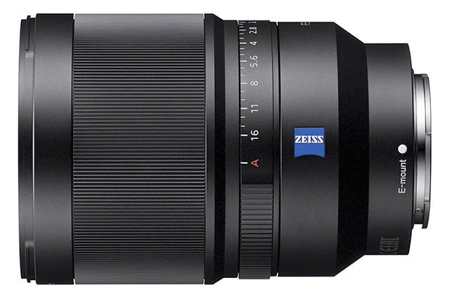 Sony-FE-35-1-4-ZA
