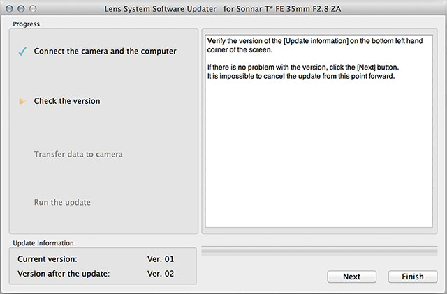 Sony-FE-Software-Update-3