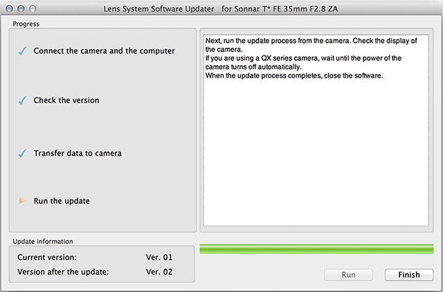 Sony-FE-Software-Update-4