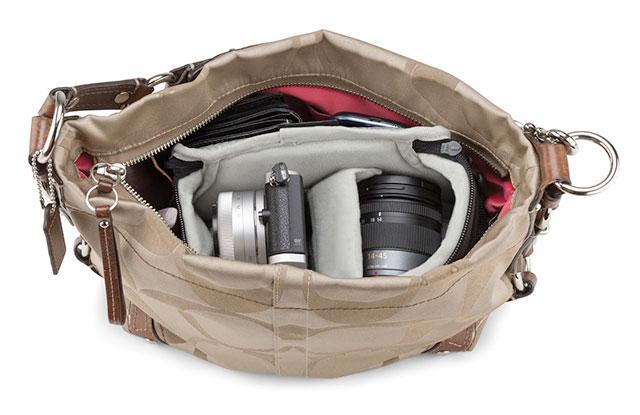 Tenba-BYOB-7-handbag