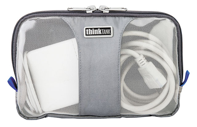 Think-Tank-PowerHouse-Macbook-Pro-Charger-Case