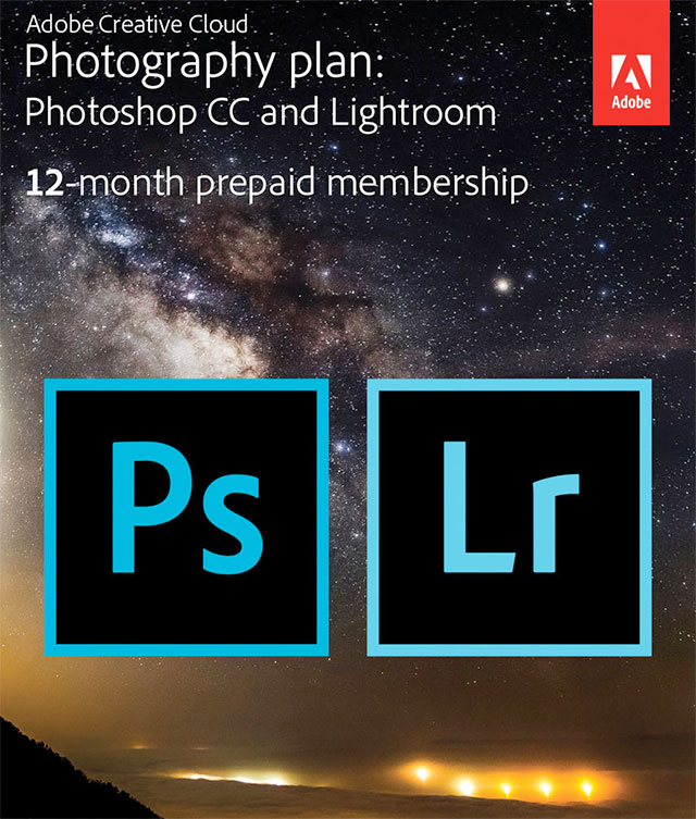 Adobe-Creative-Cloud-Photography-Plan
