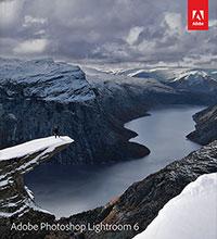 Adobe-Lightoom-6