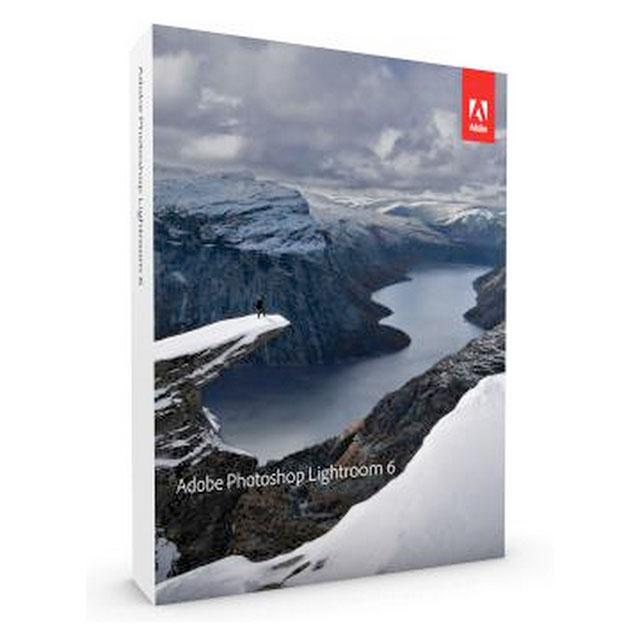 Adobe-Photoshop-Lightroom-6