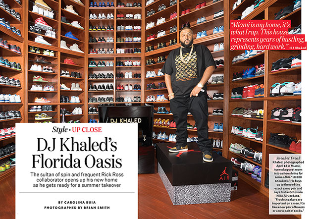 Billboard-DJ-Khaled-1