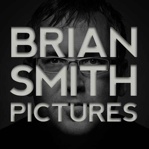 briansmith.com