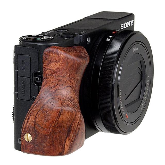 Fotodiox-RX100-Cherry-Grip-2