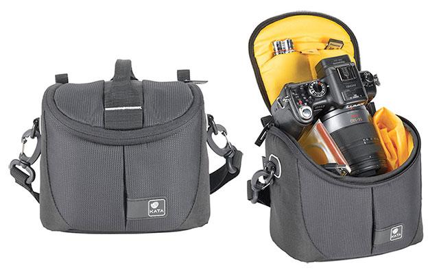 Kata DSLR/Mirrorless Camera Bag Under $20