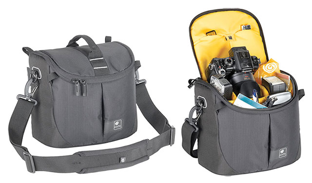 Kata-Lite-441-Camera-Bag