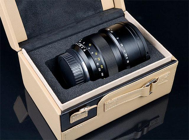 Mitakon-Speedmaster-85mm-1-2-b