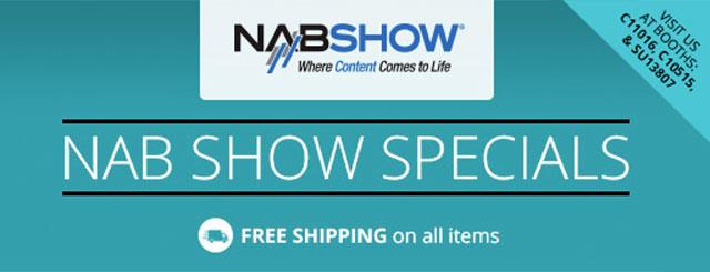 NAB-2015-Specials