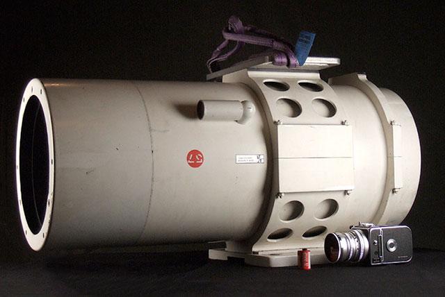 NASA-2450mm-F8-mirror-lens-1