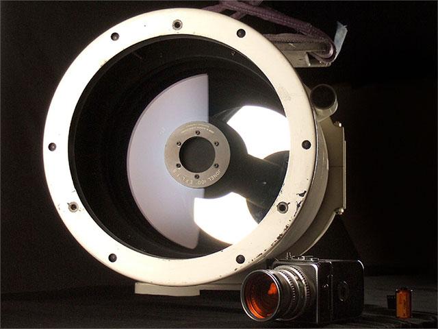 NASA-2450mm-F8-mirror-lens-2