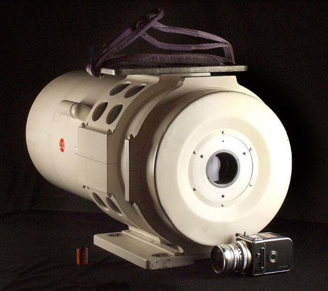 NASA-2450mm-F8-mirror-lens-3