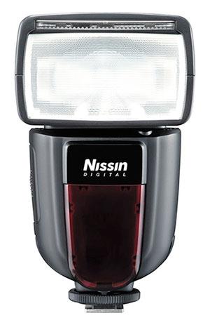 Nissin-Di700-Flash