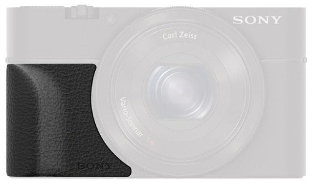 Sony-RX100-AG-R2-Grip