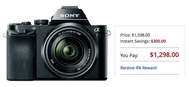 Sony-a7-kit-instant-rebate