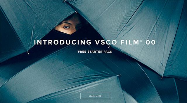 VSCO-Film-Pack-00