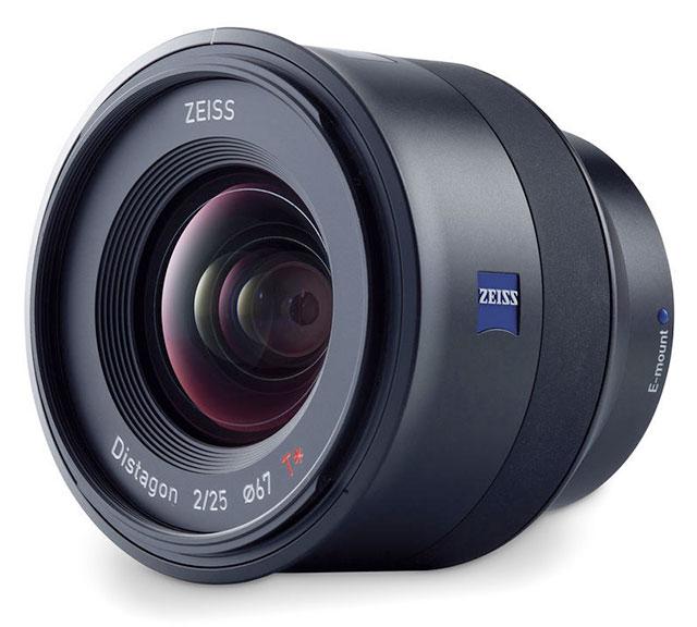 Zeiss-Batis-25mm-5