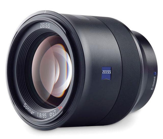 Zeiss-Batis-85mm-1-8
