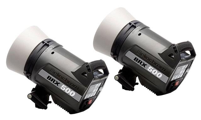 Elinchrom-BRX-500