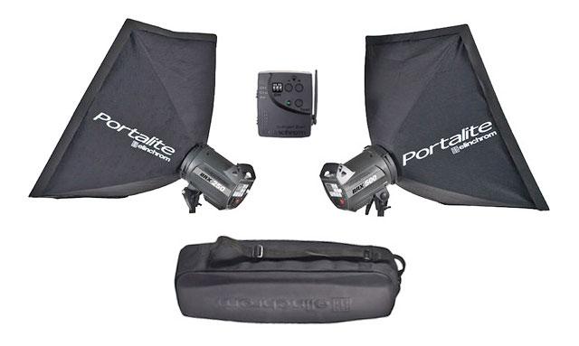 Elinchrom-BRX500-Kit