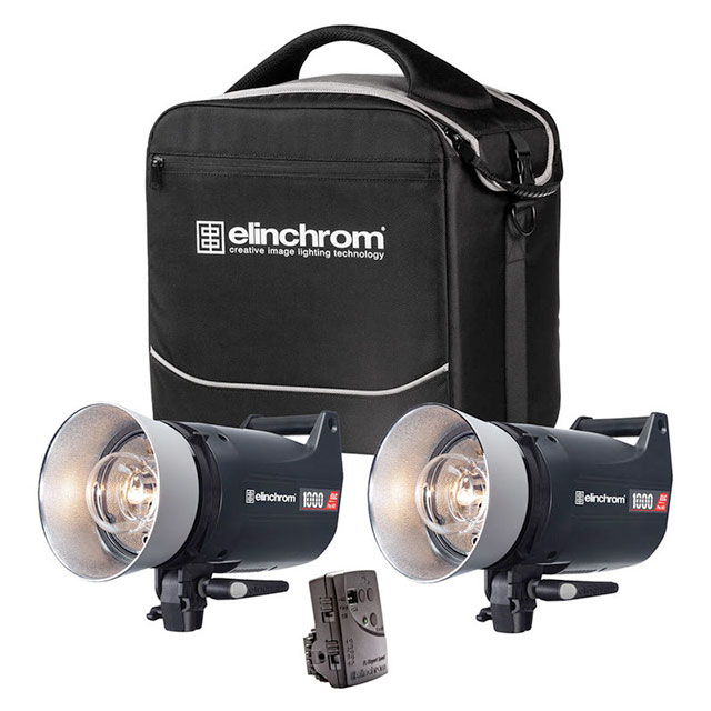 Elinchrom-ELC-Pro-HD-1000-2-light-kit