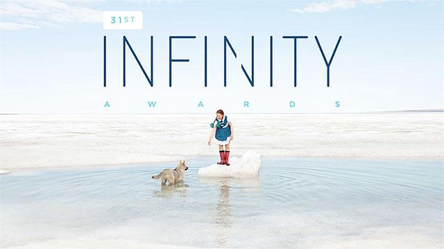 ICP-Infinity-Awards-2015