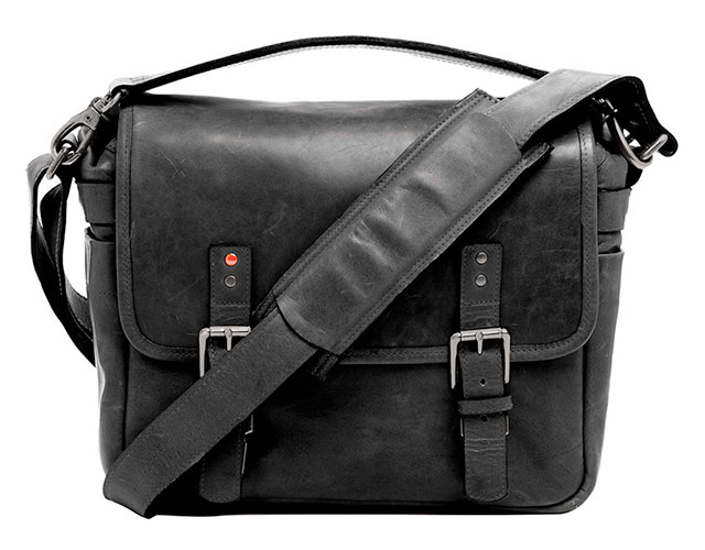 Ona-Berlin-II-Camera-Messenger-Bag-Black-1