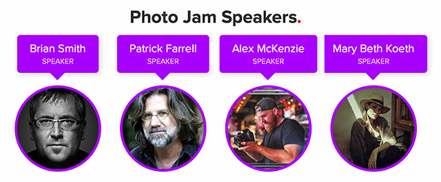 PhotoJam-Miami-Speakers