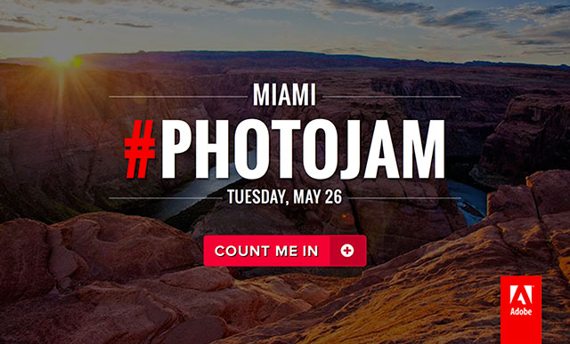 PhotoJam-Miami