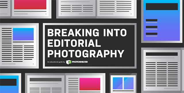 PhotoShelter-Guide-Editorial-Photography
