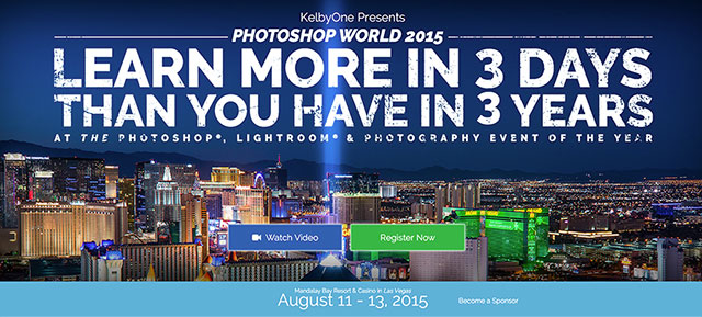 Photoshop-World-2015