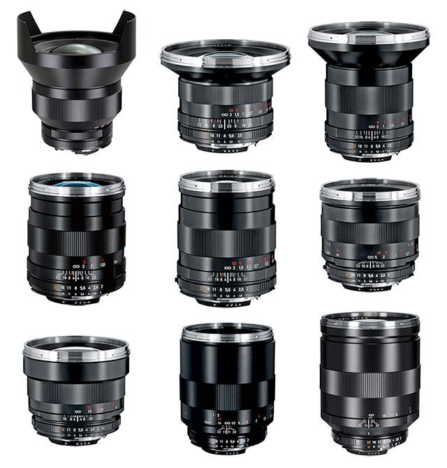 Zeiss-ZE-ZF-lens-rebates