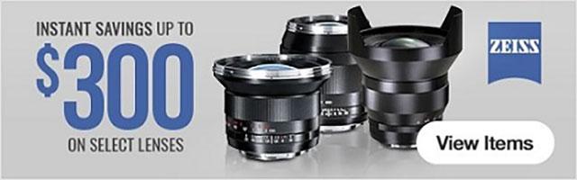 Zeiss-lens-rebates