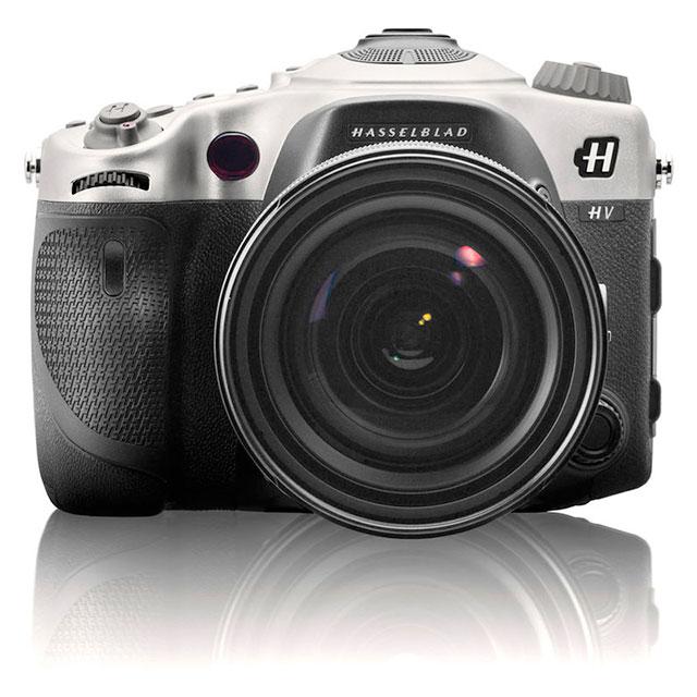 Hasselblad-HV-Camera-1